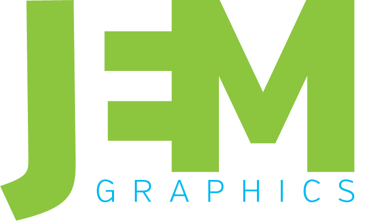 JEM Graphics